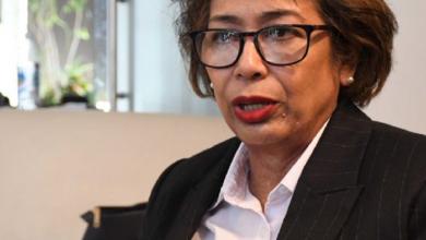 Photo of Solicita ORFIS prórroga para entregar revisión de cuentas públicas