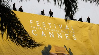 Photo of Retrasan Festival de Cannes a julio por pandemia