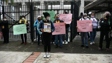 Photo of Desaparición de jóvenes se ha incrementado de manera brutal, alertan
