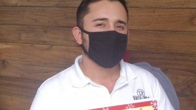 Photo of Apoyo al comercio local es fundamental para los productores veracruzanos: Lecheros