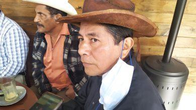 Photo of Proponen creación de instituto político para los pueblos indígenas