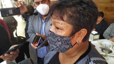 Photo of Si por Covid vuelven a cerrar tianguis, sería un «tiro de gracia» para comerciantes: CROC