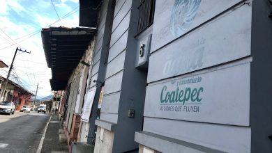 Photo of CMAS infla tarifas en Coatepec pese a pandemia