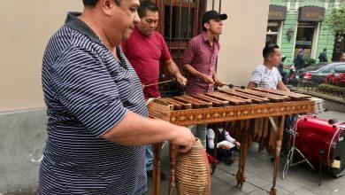 Photo of Adeuda ayuntamiento de Xalapa a músicos pese a pandemia