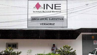 Photo of Invita el INE a ser observador electoral para el 6 de junio