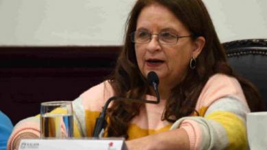 Photo of No hay pase directo en Morena para elección de diputados