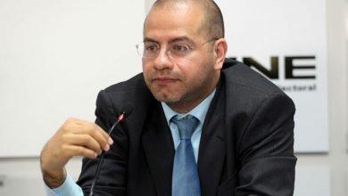 Photo of Pandemia no alejará a la ciudadanía de las urnas: Consejero Ruiz Saldaña