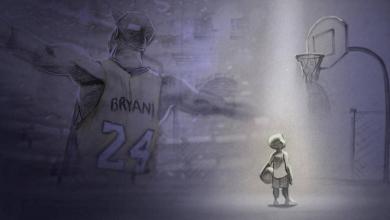 Photo of Recuerdan a Kobe Bryant a un año de su muerte