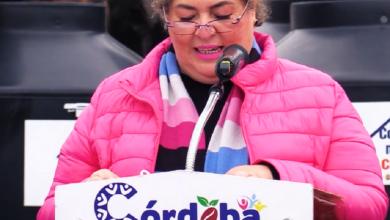 Photo of Alcaldesa pone en marcha programa, Córdoba Mejora Contigo