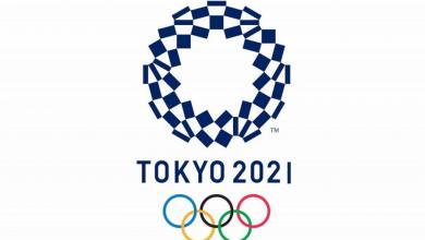 Photo of Cancelan los Juegos Olímpicos de Japón