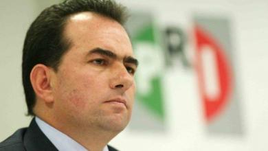Photo of Pepe Yunes estará en la boleta electoral