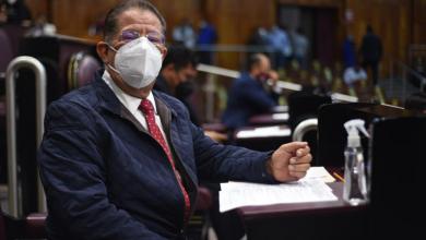 Photo of Pozos Castro se opone a privatización del agua en Tuxpan
