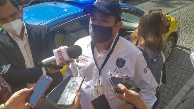 Photo of Transporte Público no permitirá operar a Uber; detendrán a conductores