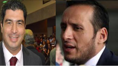 Photo of David Velasco tiene más fuerza que Sergio Hernández para ganar Xalapa