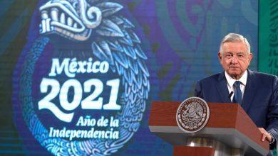 Photo of Asilo político a Assange dependerá de jueza