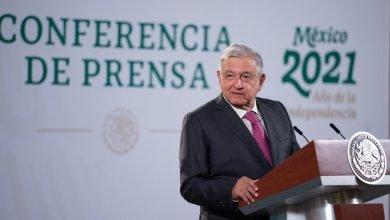 Photo of Altos Hornos de México sí regresará los 200 millones de dólares de Agronitrogenados