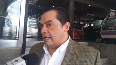 Photo of Venta de vacuna contra el Covid-19 disminuiría demanda en sistema de salud: Empresario
