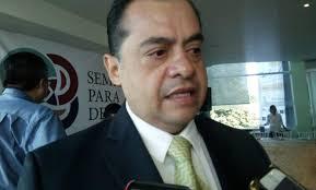 Photo of Necesario estrategias para facilitar pago de servicios ante crisis económica: Abreu