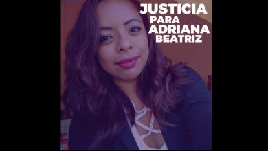 Photo of Detenidos sus presuntos feminicidas de Samara y Adriana