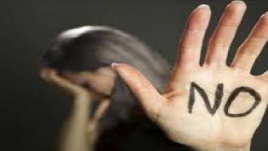 Photo of Si hay aumento de violencia contra la mujer aunque no haya denuncias