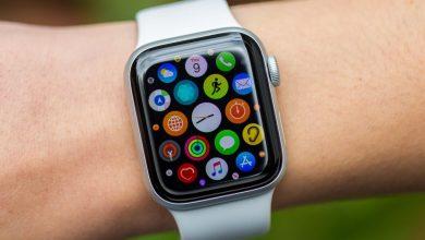 Photo of Investigaciones revelan que relojes inteligentes podrían detectar covid-19