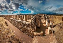 Photo of La Lotería Nacional imprimirá boletos de las Zonas Arqueológicas de México