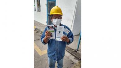 Photo of Brigadistas UV crearon programa informativo sobre Covid-19 para el Ingenio La Gloria