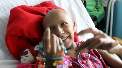 Photo of Mediante chat, supervisarán abasto de medicamentos de niños con cáncer del IMSS