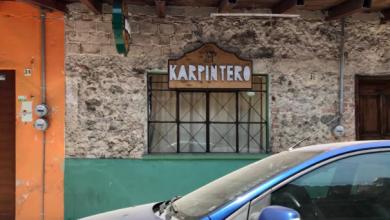 Photo of Realizarán operativo en bares de Coatepec para prevenir incendios