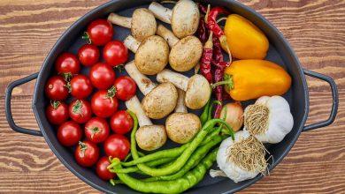 Photo of Alimentarse saludablemente ayuda a evitar síntomas graves de Covid-19