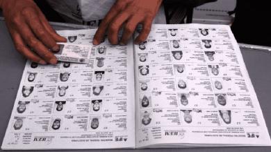 Photo of Llama senadora al INE a agilizar y ampliar el plazo para el trámite de credencial de elector