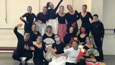 Photo of Difusión Cultural UV fortalece la formación académica a través de diplomados con valor curricular