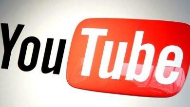 Photo of YouTube prepara nuevo contenido sobre salud para combatir 'fake-news'