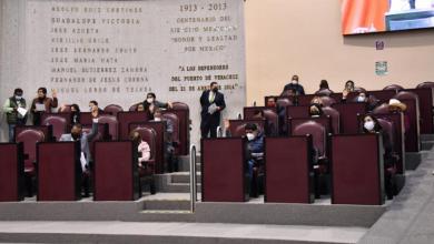 Photo of Apoyarán economía de familiares de personas desaparecidas
