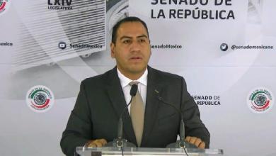 Photo of México, listo para colaborar con el gobierno de Joe Biden en EU: Eduardo Ramírez