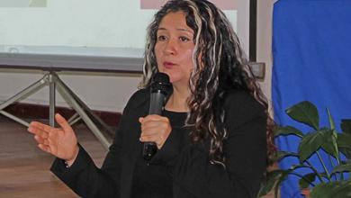 Photo of Veracruz se mantiene en segundo lugar en feminicidios de acuerdo a números oficiales
