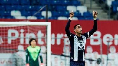 Photo of Esto podría comprobar que Funes Mori sabía que estaba contagiado en el Monterrey vs América