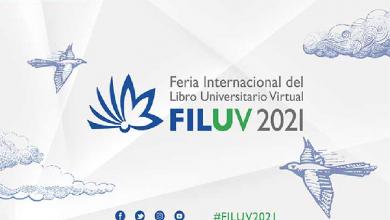 Photo of FILU 2021 se efectuará de enero a julio, en línea
