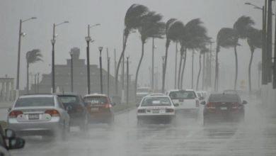 Photo of Prevén temperaturas aún más bajas en Veracruz