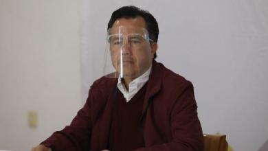 Photo of A pesar de buenos resultados en seguridad, Gobierno no bajara la guardia: Gobernador