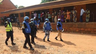 Photo of República Centroafricana declara estado de emergencia por violencia de grupos armados
