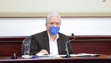 Photo of Alcalde llama a ediles y funcionarios acatar lineamientos electorales