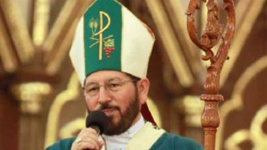 Photo of Esperanza y paciencia pide arzobispo en torno al tema de la vacuna