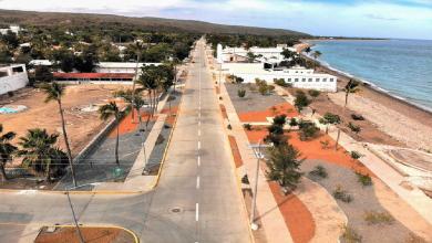 Photo of Avanza transformación de Islas Marías en Zona Natural Protegida