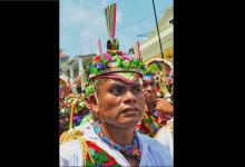 Photo of IVEC y Museo Teodoro Cano realizarán charla virtual sobre el arte de Totonacapan