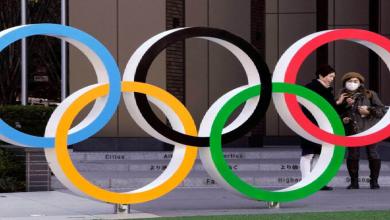 Photo of No cancelaran Juegos Olímpicos pese aumento de Covid-19 en Japón