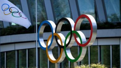 Photo of Florida, dispuesta a tomar el testigo de Tokio en los Juegos Olímpicos
