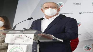 Photo of Impediremos que la opacidad del presidente no tenga límites: Julen Rementería
