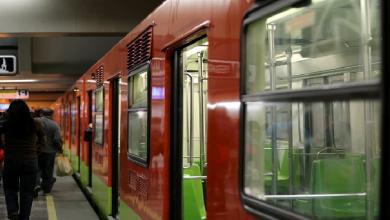 Photo of Energizan Línea 1 del Metro CDMX para su reinicio de actividades