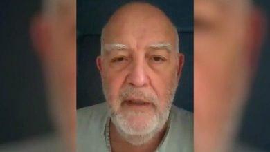 Photo of Médico renuncia por irresponsabilidad de la gente,   'No voy a seguir corriendo riesgos'